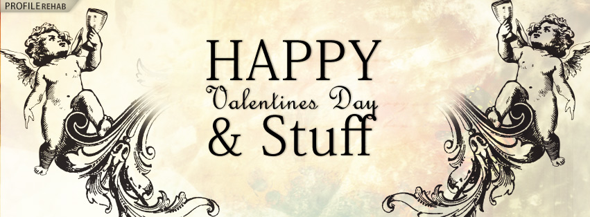 Free Valentine Pictures for Facebook - Funny Quotes about Valentine Day Preview