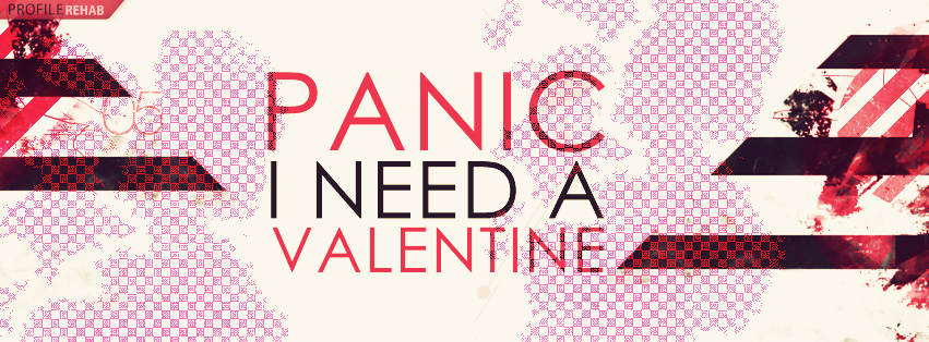 free valentines day facebook covers for timeline cute