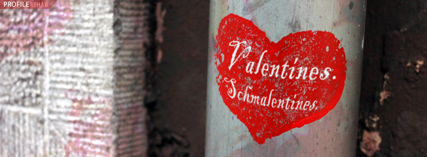 Anti Valentines Day Quotes - Valentines Schmalentines