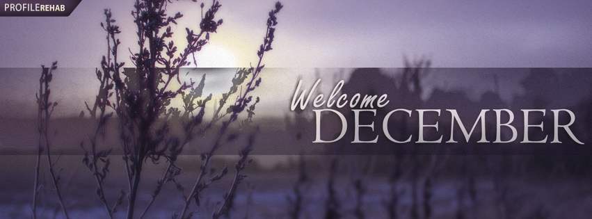 Welcome December Quotes Images - Welcome December Images - Welcome to December Pictures