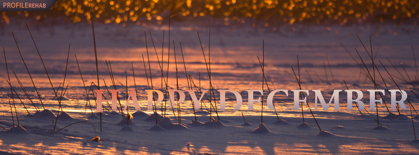 Happy December Images Free - Happy December Pictures Backgrounds - Happy December Pics