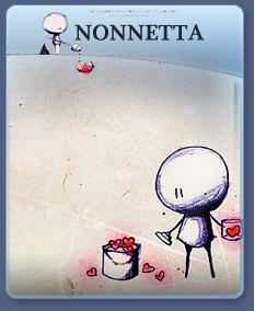 Nonnetta