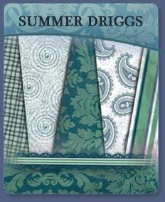 Summer Driggs