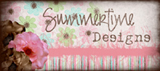 Scrapbook Kits by Summer Driggs