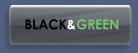 Free Black & Green Myspace Layouts, New Green & Black Myspace Backgrounds & Cool Black & Green Myspace Themes by ProfileRehab.com