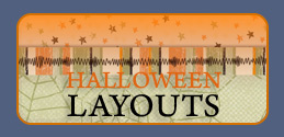 Free Halloween Myspace Layouts, New Halloween Myspace Backgrounds & Cool Halloween Myspace Themes by ProfileRehab.com