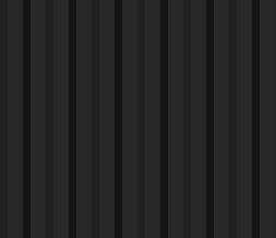 Grey & Black Striped Layout - Black & Grey Stripes Theme