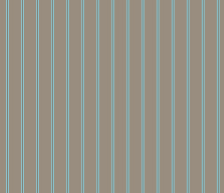 Blue & Brown Stripes Myspace Layout - Brown & Blue Striped Theme