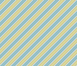 Blue & Green Stripes Layout - Green & Blue Striped Theme