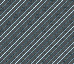Blue & Grey Stripes Myspace Layout - Gray & Blue Striped Theme