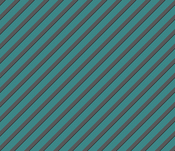 Blue Striped Twitter Background - Cool Grey & Blue Stripe Design for Twitter