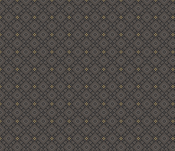 Grey & Green Pattern Myspace Layout - Green & Gray Diamond Theme