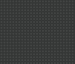 Cool Grey Pattern Twitter Layout-Gray Pattern Theme for Twitter