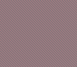 Cute Grey & Pink Striped Twitter Layout - Hot Pink & Gray Background for Twitter