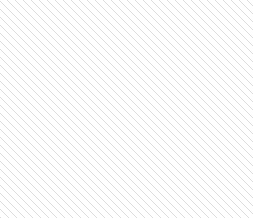 Grey Diagnol Stripes Twitter Background - Grey Stripe Theme for Twitter