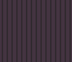 Purple Stripes Twitter Layout - Purple & Black Striped Twitter Theme