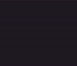 Black & Purple Stripe Twitter Background-Purple & Black Twitter Theme