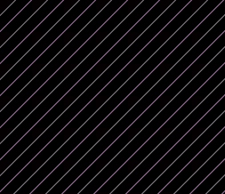 Purple & Black Striped Twitter Background-Purple Diagnol Striped Twitter Theme Preview