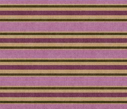 Purple Stripes Default Layout for Myspace-Striped Purple Myspace Theme
