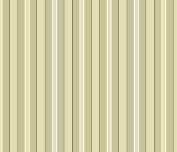 Cool Beige Stripe Layout - Yellow & Beige Default Theme