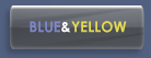 Free Yellow & Blue Twitter Backgrounds, Cool Blue & Yellow Themes for Twitter & Yellow & Blue Twitter Layouts by ProfileRehab.com