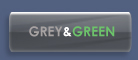 Free Grey & Green Twitter Backgrounds, Cool Green & Gray Themes for Twitter & Grey & Green Twitter Layouts by ProfileRehab.com