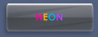 Free Neon Twitter Backgrounds, Cool Neon Color Themes for Twitter & Neon Colored Twitter Layouts by ProfileRehab.com