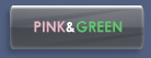 Free Green & Pink Twitter Backgrounds, Cool Pink & Green Themes for Twitter & Green & Pink Twitter Layouts by ProfileRehab.com