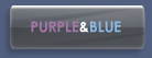 Free Blue & Purple Twitter Backgrounds, Cool Purple & Blue Themes for Twitter & Blue & Purple Twitter Layouts by ProfileRehab.com