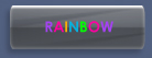 Free Rainbow Twitter Backgrounds, Cool Rainbow Color Themes for Twitter & Rainbow Colored Twitter Layouts by ProfileRehab.com