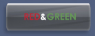 Free Green & Red Twitter Backgrounds, Cool Red & Green Themes for Twitter & Green & Red Twitter Layouts by ProfileRehab.com