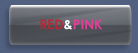 Free Red & Pink Twitter Backgrounds, Cool Pink & Red Themes for Twitter & Red & Pink Twitter Layouts by ProfileRehab.com