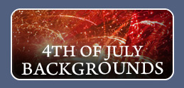 Free 4th of July Twitter Backgrounds, New July 4th Twitter Themes & Cool Independence Day Twitter Designs by ProfileRehab.com