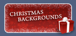 Free Christmas Twitter Backgrounds, New Christmas Twitter Themes & Cool Xmas Twitter Designs by ProfileRehab.com