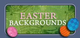 Free Easter Twitter Backgrounds, New Easter Twitter Themes & Cool Easter Twitter Designs by ProfileRehab.com