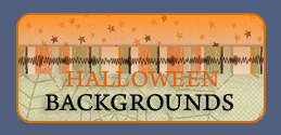 Free Halloween Twitter Backgrounds, New Halloween Twitter Themes & Cool Halloween Twitter Designs by ProfileRehab.com