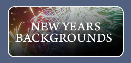 Free New Years Twitter Backgrounds, Best New Years Twitter Themes & Cool Xmas Twitter Designs by ProfileRehab.com