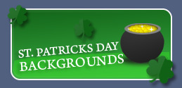 Free Saint Patricks Twitter Backgrounds, New Saint Patricks Day Twitter Themes & Cool St Patricks Twitter Designs by ProfileRehab.com