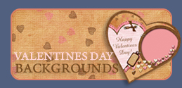Free Valentines Twitter Backgrounds, New Valentines Day Twitter Themes & Cool Valentines Twitter Designs by ProfileRehab.com