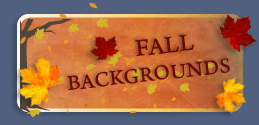 Free Fall Twitter Backgrounds, Pretty Fall Colors Twitter Themes & Best Autumn Twitter Designs by PROFILErehab.com