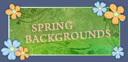 Free Spring Twitter Backgrounds, Pretty Spring Twitter Themes & Best Spring Twitter Designs by PROFILErehab.com