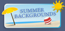 Free Summer Twitter Backgrounds, Pretty Summer Twitter Themes & Best Summer Twitter Designs by PROFILErehab.com