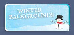 Free Winter Twitter Backgrounds, Pretty Winter Twitter Themes & Best Winter Twitter Designs by PROFILErehab.com