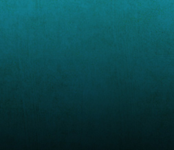Blue Grunge Twitter Background - Blue & Black Plain Theme for Twitter