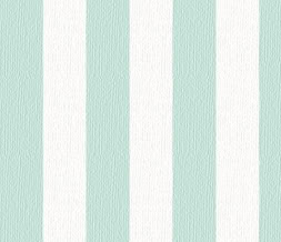 Tiling Blue & White Striped Twitter Background-Striped Theme for Twitter