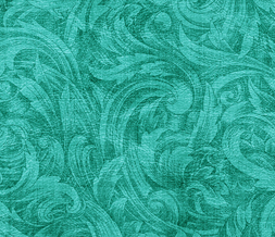 Turquoise Vintage Twitter Background - Best Blue Vintage Theme for Twitter
