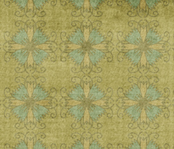 Green Blue Twitter Background Vintage Theme For