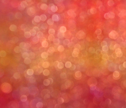 Free Lens Blur Twitter Background - Pretty Photography Twitter Layout