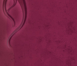 Maroon Swirls Twitter Background - Maroon Wisps Background for Twitter