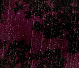 Purple Grunge Twitter Background-Grunge Background for Twitter